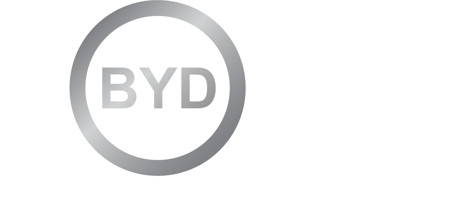 BYD Lofts | boutique hotel | Patong beach | Phuket