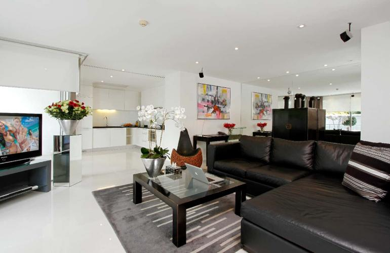 100sqm-living-area-2.jpg